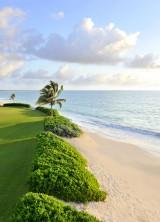 Rosewood Mayakoba's $100,000 Golf Package