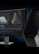 New 2014 Alienware Area 51 Coming Soon
