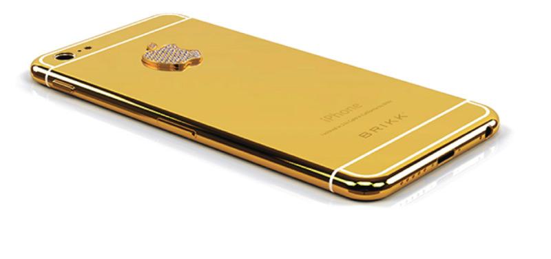 Goedkoop en snel iPhone bestellen