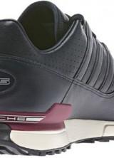Adidas Porsche 911 S Low Shoes