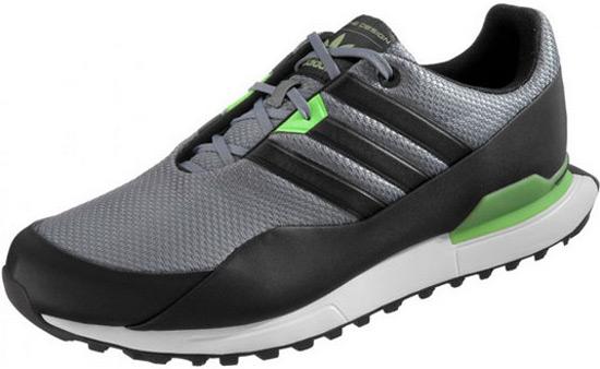adidas porsche 911 s low shoes - extravaganzi
