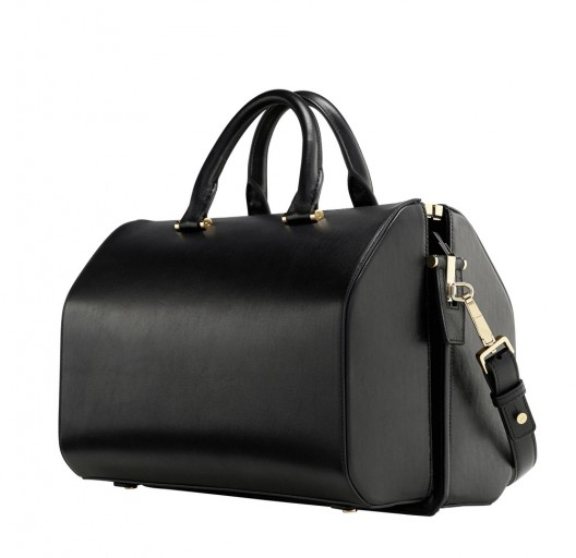 The Agnodice - Porsche Design's New Women's Handbag