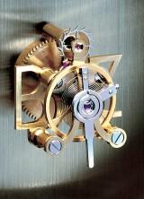 Buben & Zörweg's Definition of Luxury