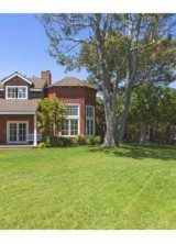 Cheryl Hines and Robert F Kennedy Splashed Out $4,99 Million on Malibu Home