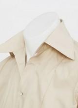 Diamond-encrusted Knightsbridge Shirts
