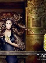 Furiosa Fendi – The Essence of Wild Femininity
