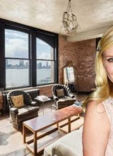 Kirsten Dunst Asks $12,500 a Month for Her SoHo Pad