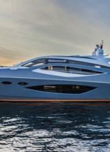 'Magneto' – New Numarine 70HT Motor Yacht