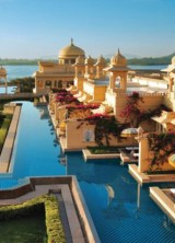 10 Reasons Why Is This The Best Hotel In The World