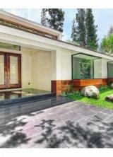 Cowboys' Orlando Scandrick Bought Woodland Hills Home for $1.75 Million