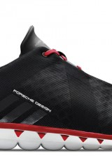 New Sport Collection from Porsche Design and Adidas