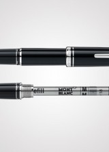 Samsung And Montblanc Premium S Pen For Galaxy Note Series