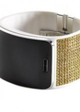 Swarovski-designed Gear S Strap