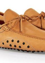 Tod's For Ferrari Men's Shoes