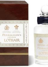 Penhaligon's The Trade Routes Collection