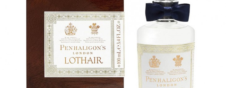 Penhaligon's The Trade Routes Collection
