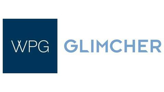 Washington Prime Will Buy Glimcher for $2B Cash and Stock