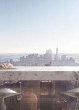 Inside 432 Park Avenue – New York's Tallest Residential Skyscraper