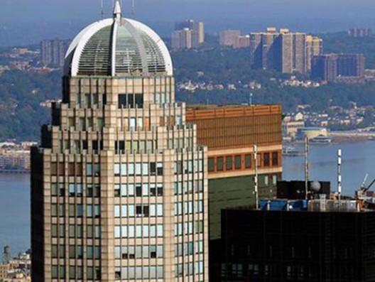 Under-construction Manhattan Triplex on Sale for $44 Million