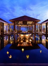 Banyan Tree Lang Co – Luxury of Central Vietnam