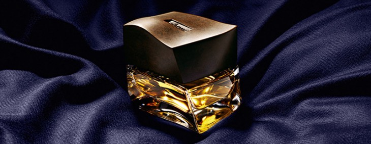 Brioni Eau de Toilette for Men