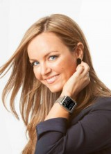 CASH – World's First and Only Financial Smartwatch
