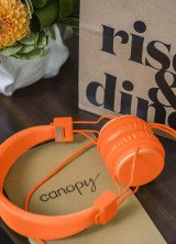 Canopy by Hilton – New Hotel Brand