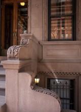 Central Park Duplex on Sale for $3,1 Million