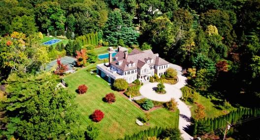 Extraordinary Heathcote Estate on Sale