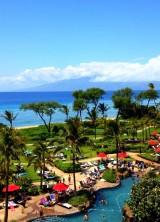Luxurious Home on Maui's Honua Kai on Sale for $3,78 Million