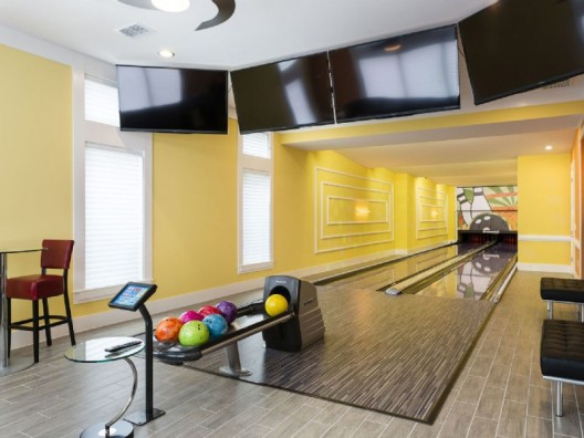 HomeAway's Luxury Rentals Offers World's Most Luxurious Rental Properties