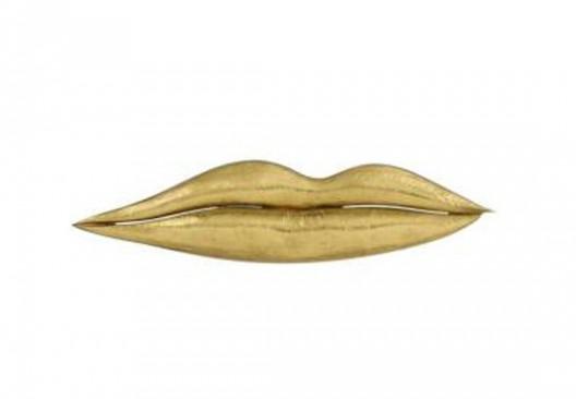 Man Ray will go under the hammer at Sotheby's Paris on 15 November