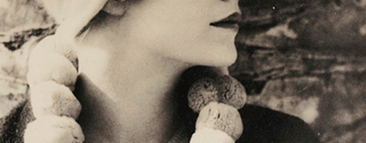 The Largest Collection of Works by Man Ray at Sotheby's Paris