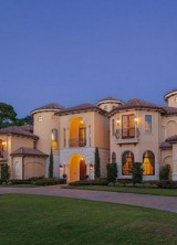 NBA's Mike James Selling His Houston Home for $7.49 Million