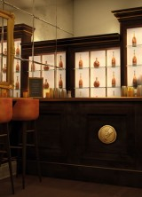 Rémy Martin Launches a Members Only Private Club in London