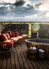Extraordinary Oasis of Beauty – Segera Retreat, Laikipia, Kenya