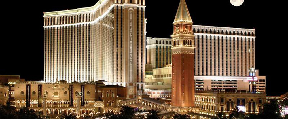 Venetian hotel u0026 casino macau casino job rama