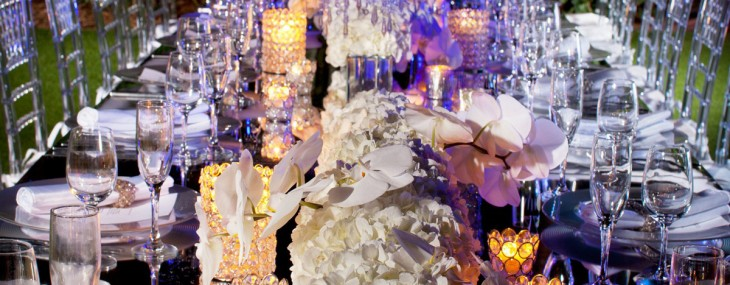 Million Dollar Wedding Package at W South Beach
