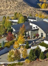 Reduced Price for World-Class Ellensburg Estate