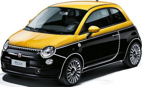 Christchurch European  Stock of european cars at