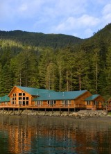 All-inclusive Packages at Waterfall Group's Steamboat Bay Fishing Club for 2015