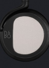 Bang & Olufsen's New BeoPlay H2