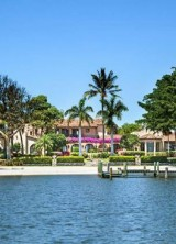 Little Bokeelia Island on Sale for $24,5 Million