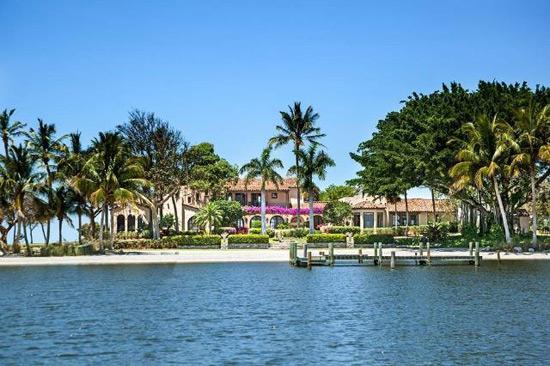 Little Bokeelia Island on Sale for $24,5 Million
