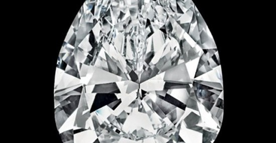 Christie's Magnificent Jewels Auction in New York