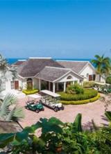 L'Dor V'Dor, Tryall Club, Jamaica on Sale for $5 Million