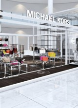 Michael Kors Converts His Instagram Likes Into Actual Sales