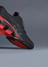 New BOUNCE™:S4 Limited Edition 1000