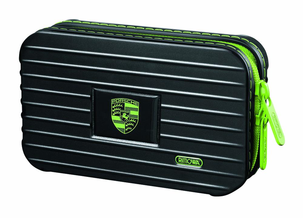 Porsche Gift Ideas Gift Ftempo