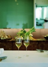 Richard Juhlin Optimum Champagne Glass